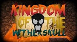Kingdom-of-the-Wither-Skull-Map