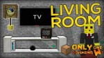 Living-Room-Furnitures-Command-Block