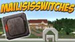 MalisisSwitches-Mod