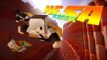 Mesa-Racer-Map