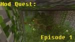 Mod-Quest-Episode-1-Map