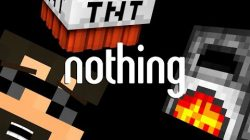 Nothing-Puzzle-Map