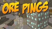 Ore-Pings-Mod