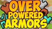 OverPowered-Armors-Command-Block