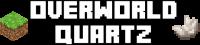 Overworld-Quartz-Mod