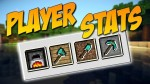 Player-Stats-Mod