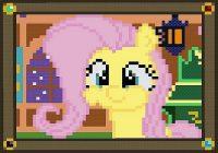 Ponycraft-resource-pack