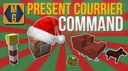 Present-Courrier-Command-Block