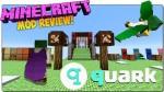 Quark-Mod