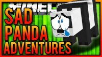Sad-Panda-Adventures-Map