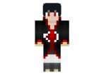 Sasuke-akatsuki-skin