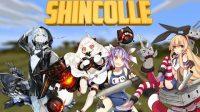 ShinColle-Mod