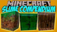 Slime-Compendium-Mod