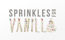 Sprinkles-for-Vanilla-Mod