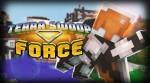 Terra-Swoop-Force-Adventure-Map