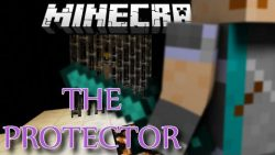 The-Protector-Map