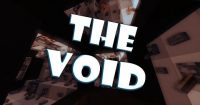 The-Void-Map