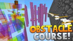 Uniqueimpacts-obstacle-course-4-map