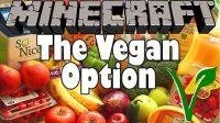 Vegan-Option-Mod