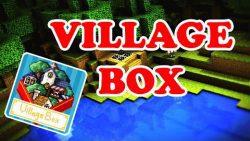 Village-Box-Mod
