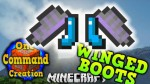 Winged-Boots-Command-Block