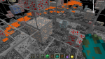 Xray-ultimate-resource-pack-3