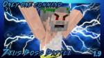 Zeus-Boss-Battle-Command-Block