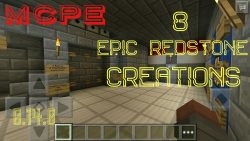 8-redstone-creations-map