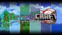 A-terrariacraft-resource-pack
