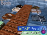 ACME-resource-pack-5