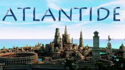 Atlantide-Map