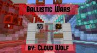 Ballistic-Wars-Map