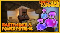 Bartender-power-potions-command-block
