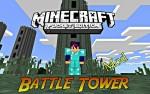 Battle Towers PE Mod