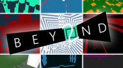 Beyond-Perception-2-Map