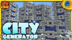 City-Generator-Command-Block