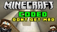 Coded-dont-get-mad-map