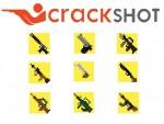 Crackshot-guns-resource-pack-2