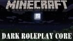 Dark-Roleplay-Core