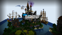 Dark-pvp-resource-pack