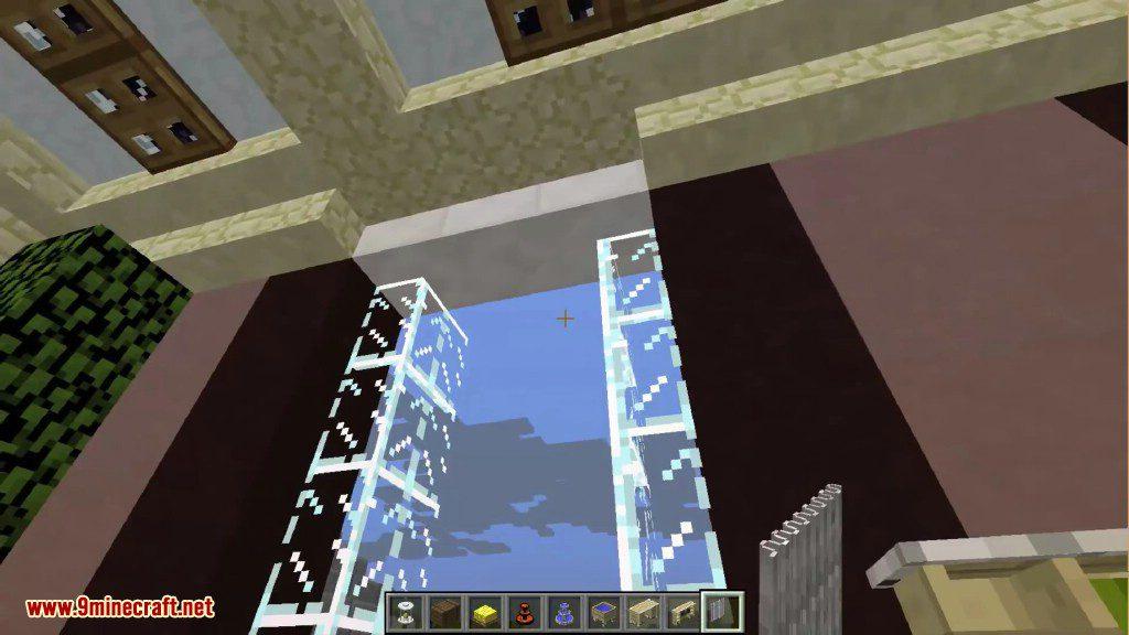 Decoration Mega Pack Mod Screenshots 18