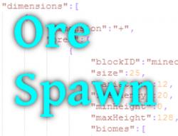 Drcyanos-ore-spawn