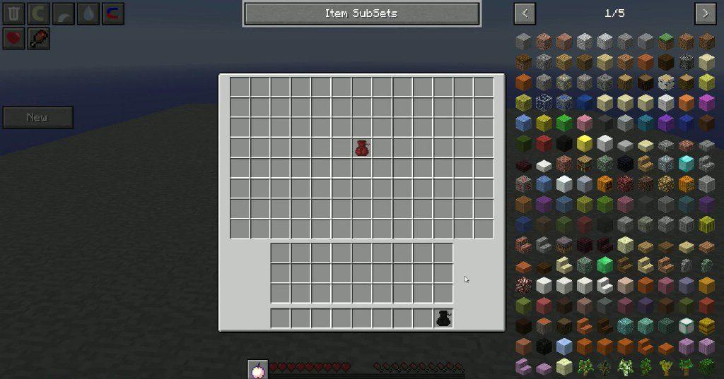 EnderBags Mod Screenshots 5