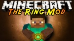 Experience-Rings-Mod