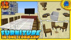 Furniture-command-block-by-ijaminecraft