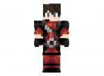 Geyser-games-skin