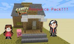 Gravity-falls-resource-pack