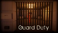 Guard-Duty-Map