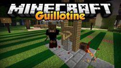 Guillotine-Command-Block