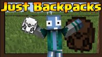 Just-Backpacks-Mod